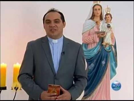 Show 'Luz do Meu Viver' é destaque na programação do Maior São João do Mundo nesta terça-feira
