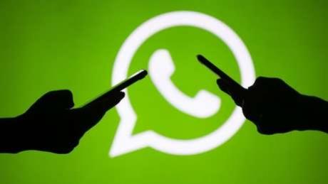 WhatsApp deu datas limites para usuários que têm certos sistemas operacionais