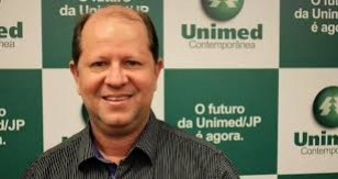 Saiu o resultado das eleições na UNIMED João Pessoa. O Médico Gualter Ramalho venceu a disputa contra a médica Fátima Oliveira com 1.069 votos enquanto a concorrente ficou com 320 votos