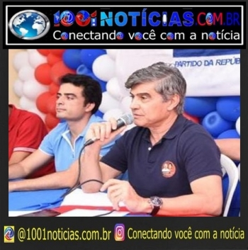 Wellington e Bruno Roberto confirmam Ministro do Desenvolvimento Regional e presidente do BNB em Guarabira e João Pessoa para anunciar obras