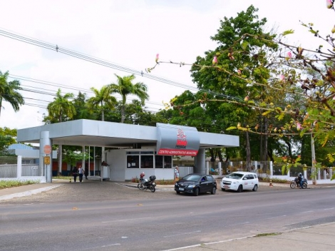 A Prefeitura Municipal de João Pessoa (PMJP), por meio da Secretaria de Administração (Sead), inicia na próxima quarta-feira (30)