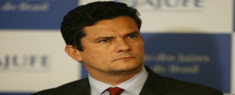 Sérgio Moro autoriza que Presidência busque 21 presentes guardados por Lula