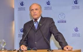 Geraldo Medeiros não descartou aumentar a flexibilização do comércio em João Pessoa a partir do próximo decreto.