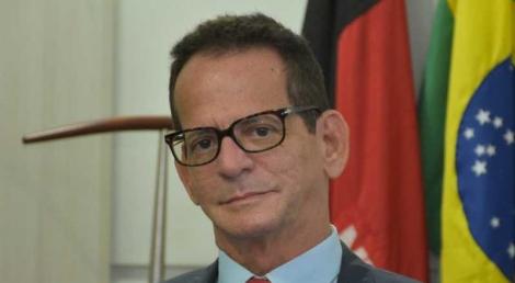 Presidente da Câmara de JP, vereador Marcos Vinícius (PSDB), matéria visa, ainda, a reinserção dessas pessoas no mercado de trabalho