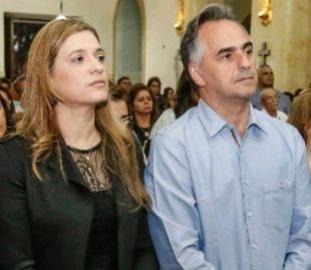 Depois de Ruy Carneiro, agora foi a vez do presidente do PRTB João Eduardo, que criticou o familismo político nas indicações
