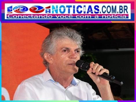 Foto: Divulgação/Internet - Montagem: Sistema 1001 Notícias de Comunicação