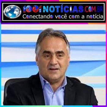 ELEIÇÕES 2022  -  Luciano Cartaxo garante que oposição terá candidatura após desistência de Romero