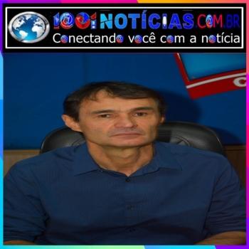 ELEIÇÕES 2022  -  Romero Rodrigues anuncia na sexta-feira decisão de adesão a base de João Azevedo e desautoriza Tovar e Moacir a falarem em seu nome